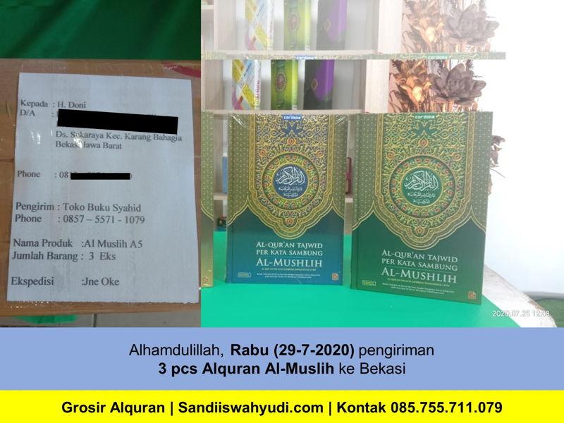 grosir alquran jual alquran sandi iswahyudi (3)
