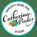 Catherine Pooler