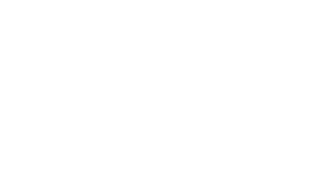 San Dimas Community Church United Church of Christ