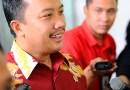 Menpora Tergetkan Indonesia Juara 1 Asean Paragames ke 9 di Malaysia