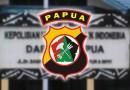 Kapolda Papua Keluarkan Maklumat untuk KKB