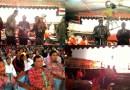 Peringati Hari Pahlawan, Museum Wayang Gelar Wayang Kulit Dewa Ruci
