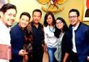 Ikatan Abang None Jakarta Siap Berpartisipasi di Ajang Asian Games 2018