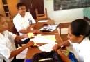 INOVASI akan Teliti Permasalahan Pendidikan di Sumba