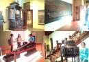 4 Museum Kesejarahan Dikunjungi 856 Ribu Orang, 96 Persen ke MSJ Kota Tua