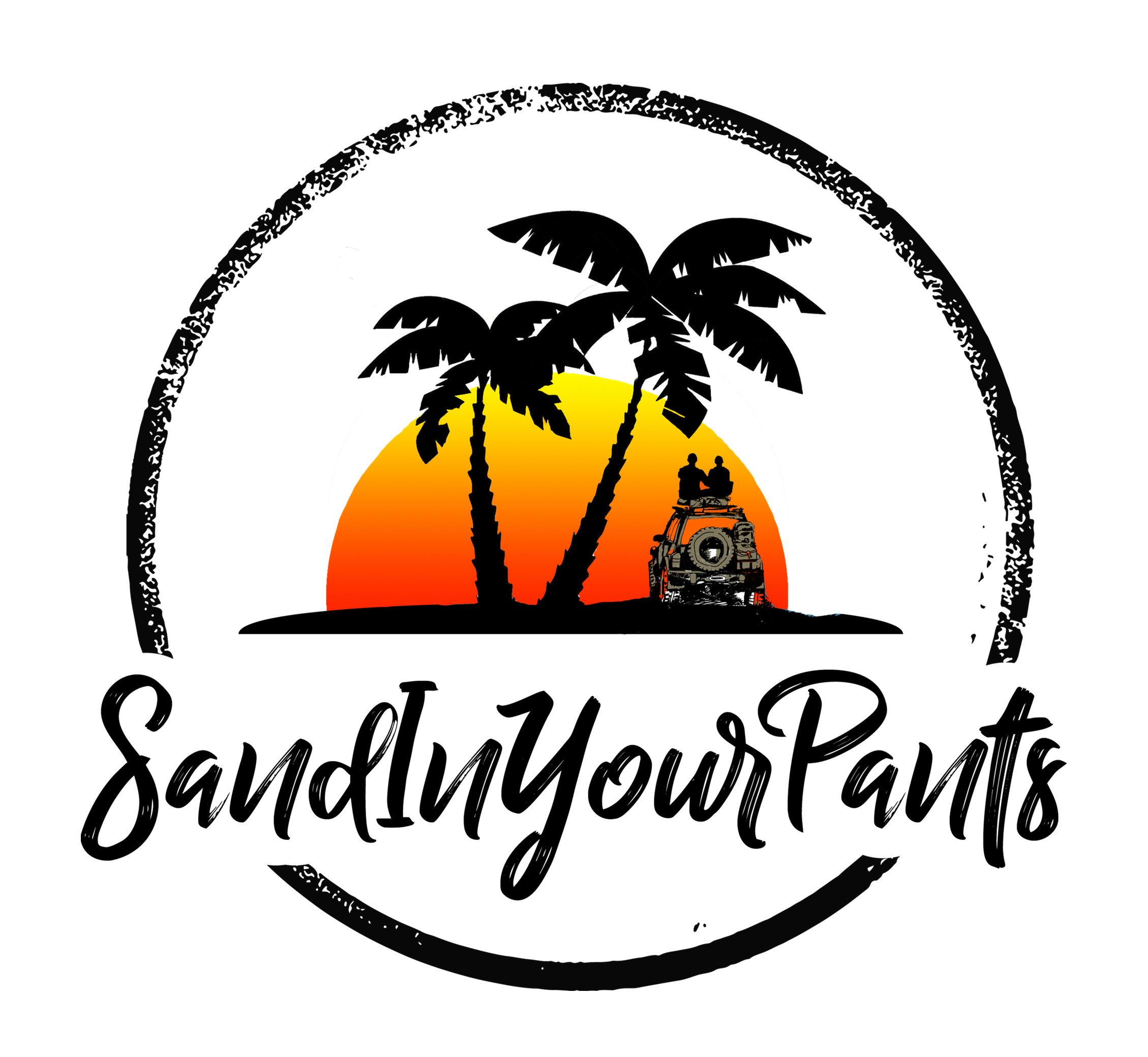 SandInYourPants