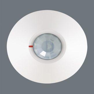 Sensor DG466