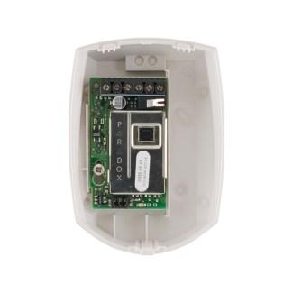 Sensor de movimiento DG55