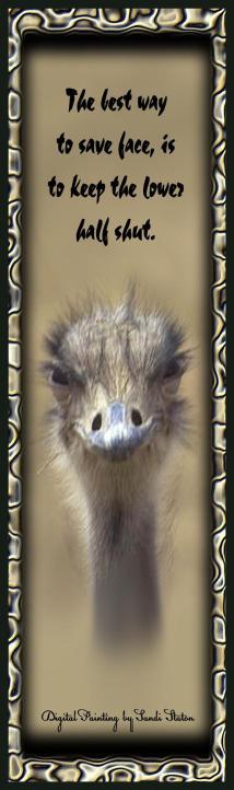 Astrich