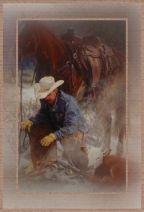 cowboy_gift_card1