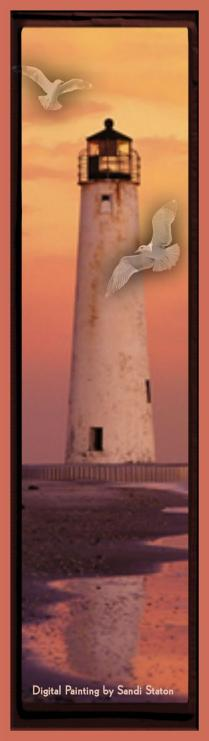Lighthouse1 (2)