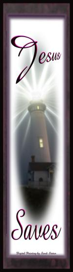 Lighthouse13