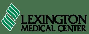 lexington-medical-center-logo