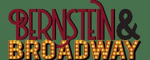 Bernstein & Broadway