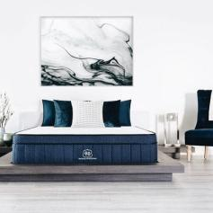 front-view-of-aurora-mattress