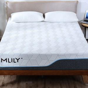 MLily Harmony Chill 3.0 Plush