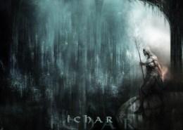 Ichar_ wallpaper dthvtyvjty