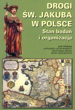 pu.i.wp.pl