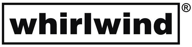 Whirlwind-logo