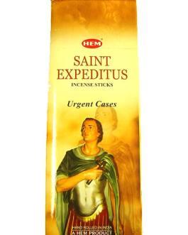 SAINT-EXPEDITUS (St-Expédit)