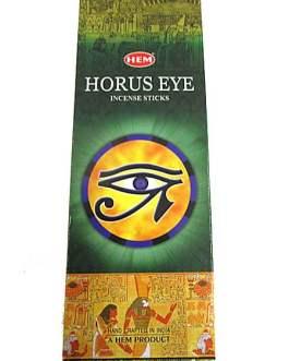 HORUS EYE (Oeil d'Horus)