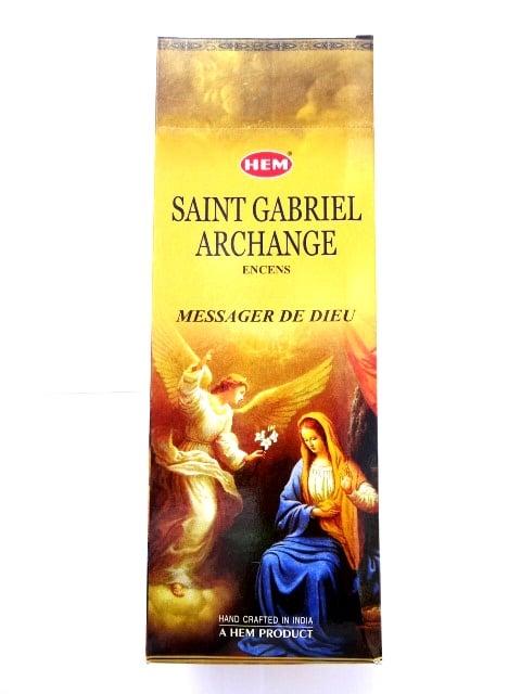 SAINT-GABRIEL ARCHANGE