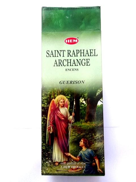 SANT-RAPHAEL ARCHANGE