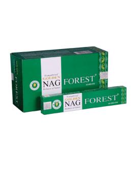 GOLDEN NAG FOREST 15g