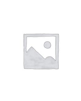 AROMATIKA – Hexa - Classique