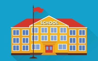 Gary Tripp – His Good Ideas for Improving Our Schools
