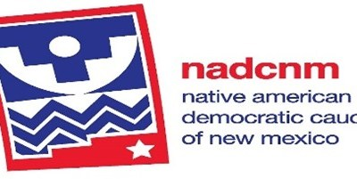 Native American Democratic Caucus Gets Out the Vote