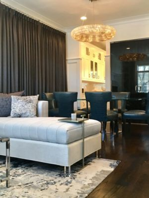 Anthony Michael Interior Design 20   Luxe Interiors   Design Related Designs