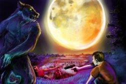 moonlit_night_by_sandpaperdaisy-d5qtsim