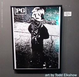children_PG