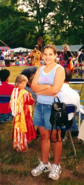 throwback thursday 90s nostalgia 1