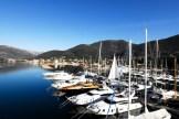 marina&mountains3