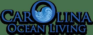 Coastal NC Communities Search