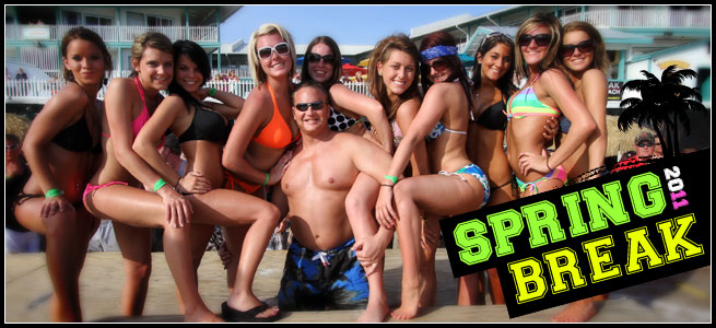https://i1.wp.com/sandpiperbeacon.com/spring-break/panama-city-beach/images/new/slider/spring-break0.jpg