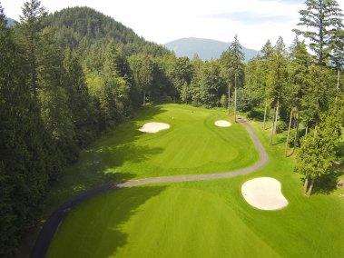 golf-8d-2-sandpiper