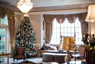 rowenas-christmas-tree