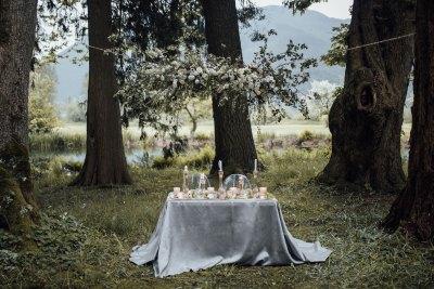 spring-wedding-table_blush122