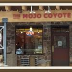 schweitzer-mojo-coyote-cafe-small