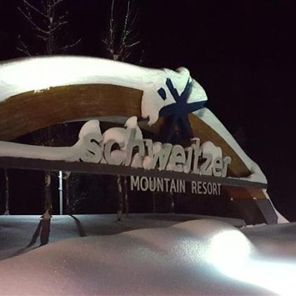 schweitzersnowlogo2015watermarked-copy-s