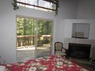 Kalispell Bay Home for Sale
