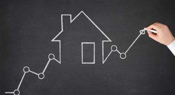 American Confidence in Housing at an All-Time High | Simplifying The Market