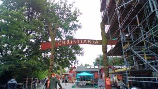 Christiania 1