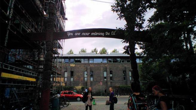 Christiania 5