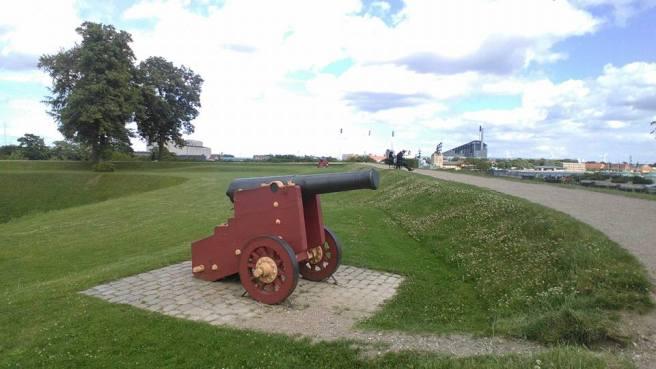 citadel 3
