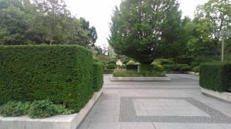 groen 3