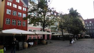 stadsplein 1